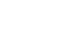 Change! Future!